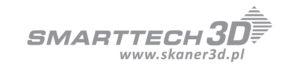 SMARTTECH_logo_2016